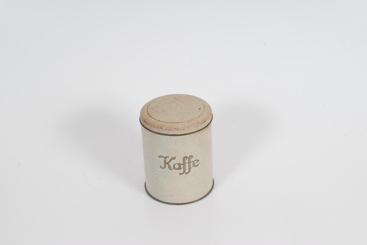 marmoraktig og Kaffe med pene bokstaver