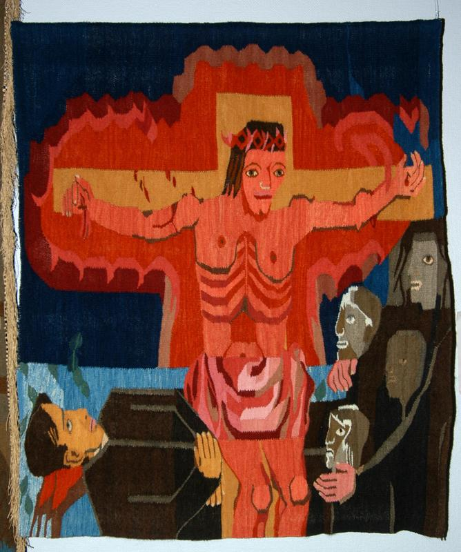 THE_DEATH_OF_KAI_MUNK_1946_L_106_CM_X_H_125_CM_ORIGNALLY_THE_MIDDLE_FIELD_OF_THE_BAKKEHAUGEN_TRIPTYCH.JPG