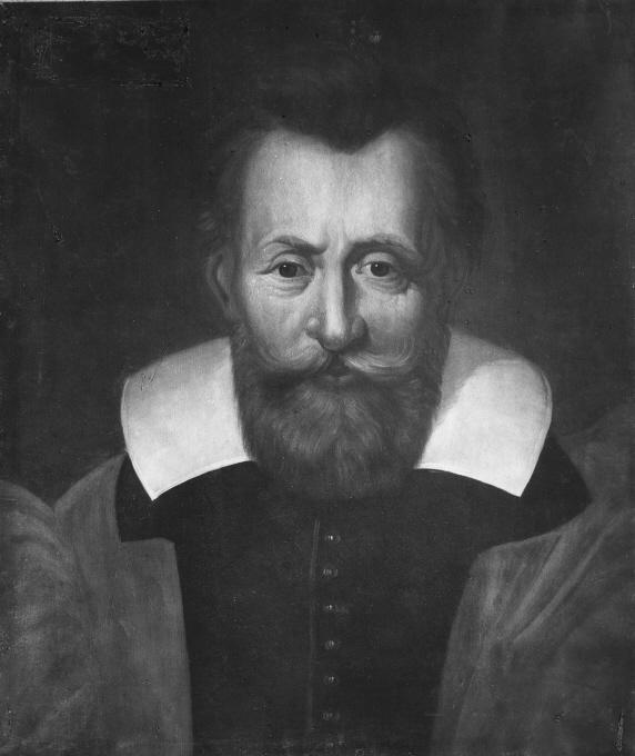 Sven Elofsson, död omkring år 1600