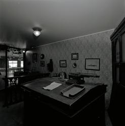 Meglerkontoret