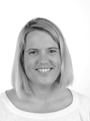 Julie Erlandsen