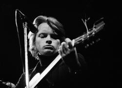 Jan Eggum (Foto/Photo)