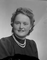 Ingrid Bjørn
