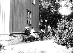 Engesberg.