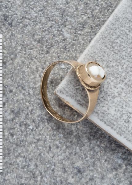 dating smykker ringer