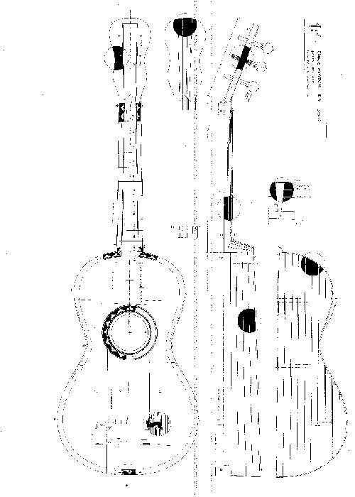 RMT-326-Gitar-web.jpg (Foto/Photo)