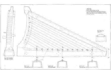 NF-1920-204-RMT-79-24-Harpe-Rros.jpg
