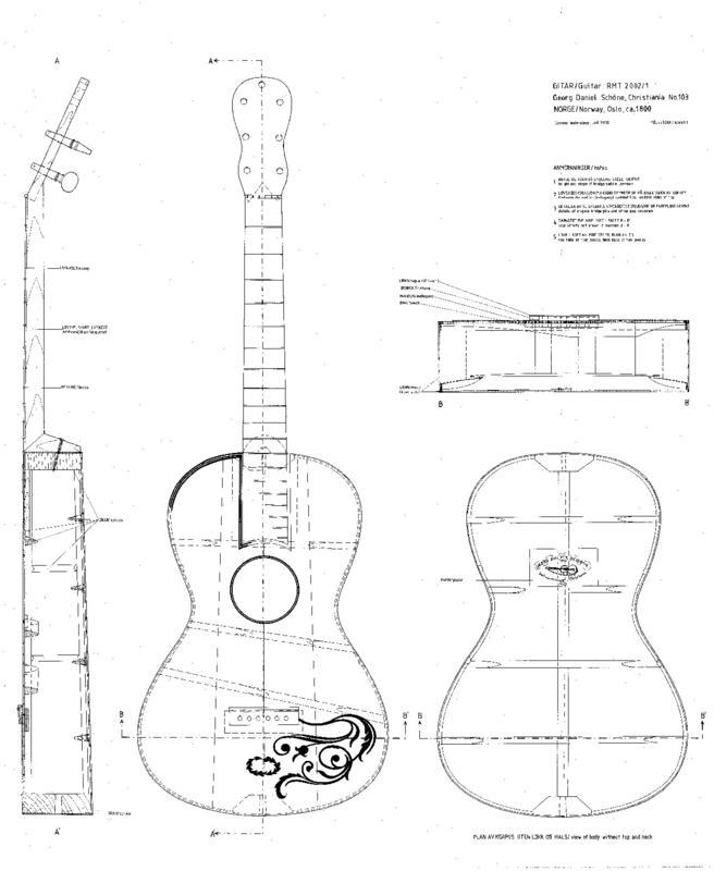 RMT-2002-1-gitar.jpg