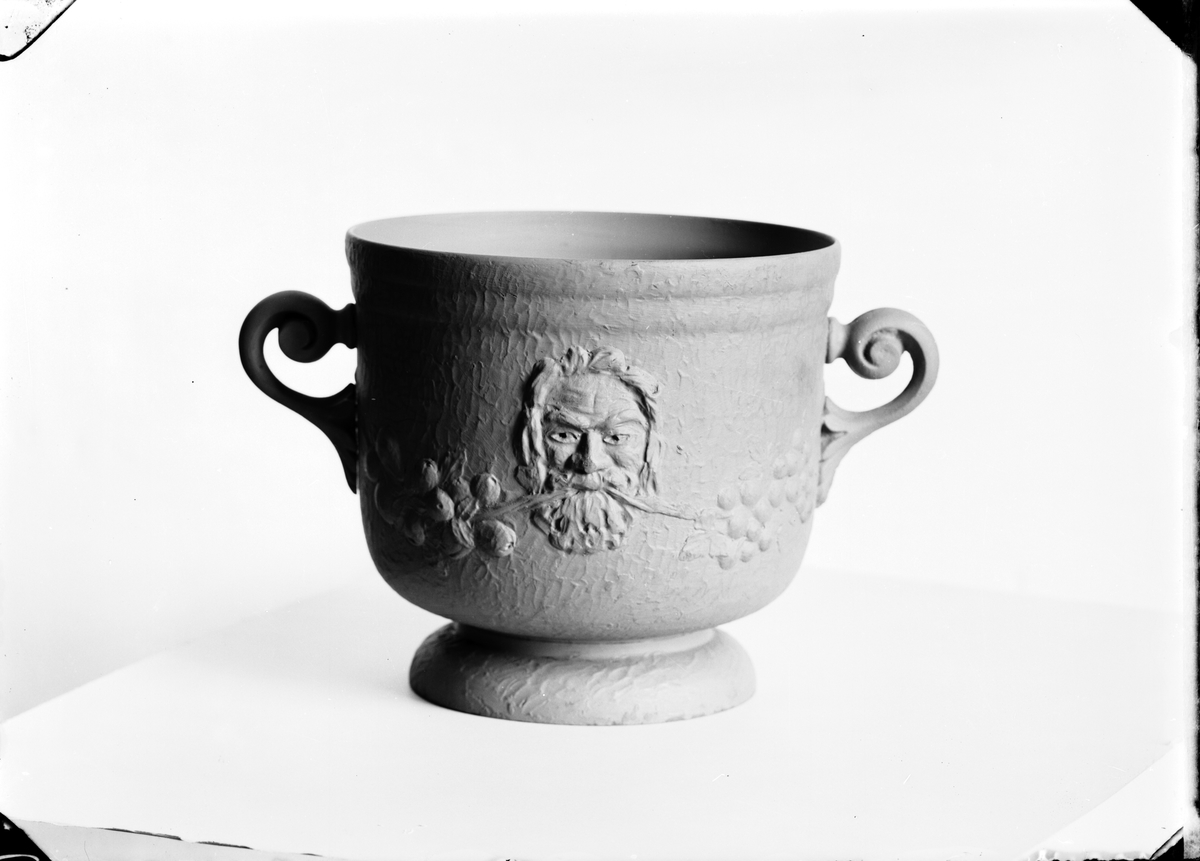 Urna, Skoglund & Olson.