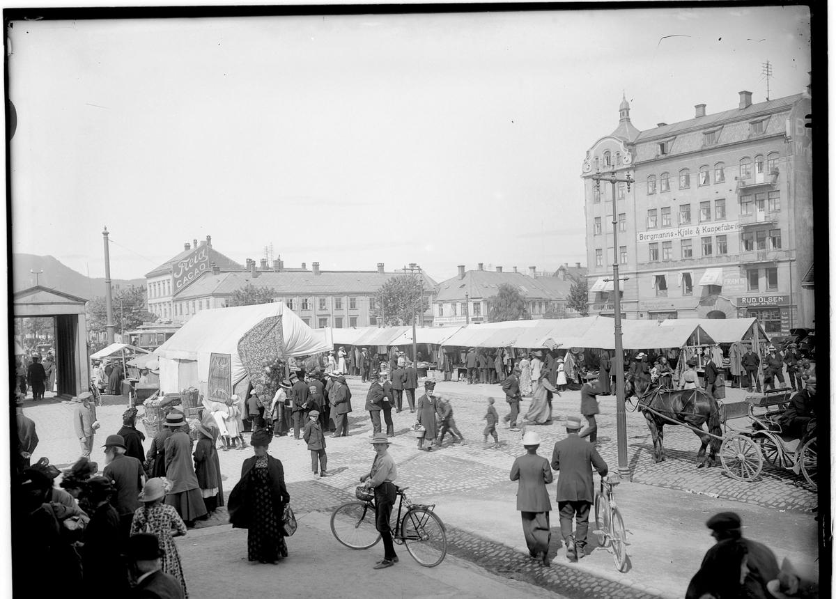 Museene i Sør-Trøndelag