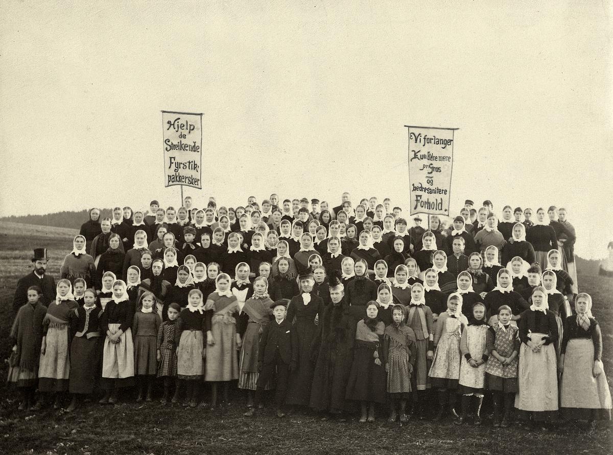 Arbeiderbevegelsens arkiv og bibliotek