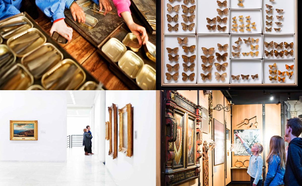 Museum Stavanger