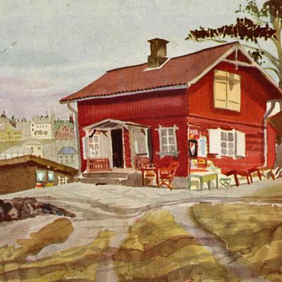 Rohdelkken_nf_32029_postkort_liten.jpg. Foto/Photo
