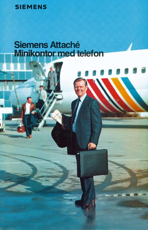 mobiltelefon_1981_Siemens_Attache.jpg