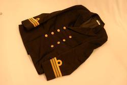 Marineuniform