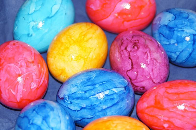 easter-eggs-684455_1920.jpg