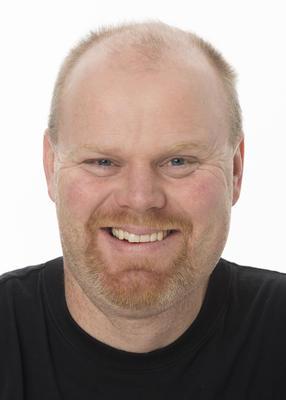 Jan Ove Fuglebrenden