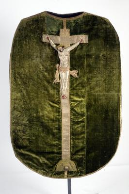 Messehagel NF.1902-0146