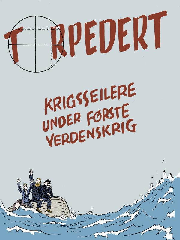 torpedert-plakat-med_logo.tif