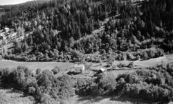 Lillehammer, Fåberg, Boligen har navnet Fjellheim og i 1959