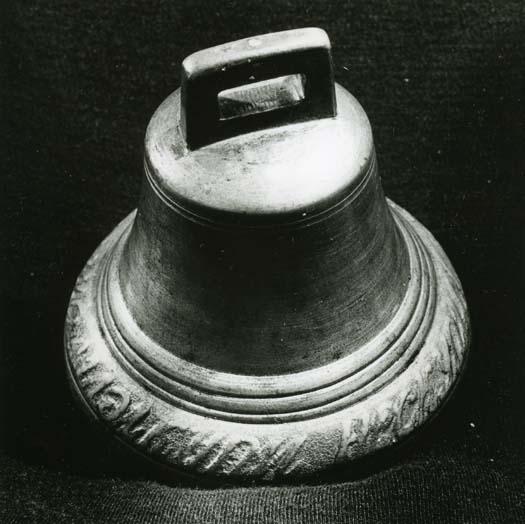 HMM9593