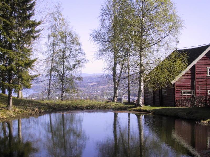 13-05-08_var_Eiktunet_005.jpg