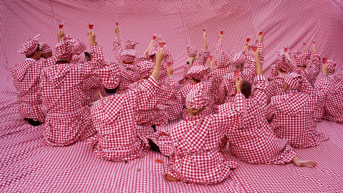 uteromsprosjekt_svein_ove_kirkhorn_picnic_foto_s.o.kirkhorn_.jpg