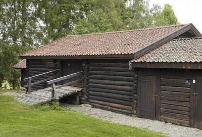 Stall_lave_og_fjs_-_Aurskog-Hland_bygdetun_-_MiA_Museene_i_Akershus.jpg
