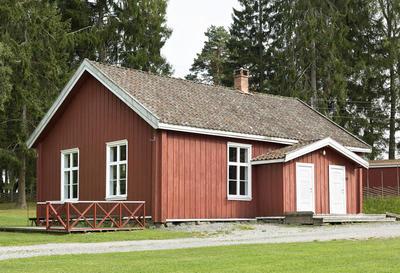 Skedsmo_skole_-_Aurskog-Hland_bygdetun_-_MiA_Museene_i_Akershus.jpg