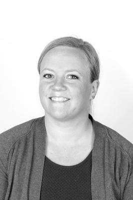 Lise Haugnes Lysheim