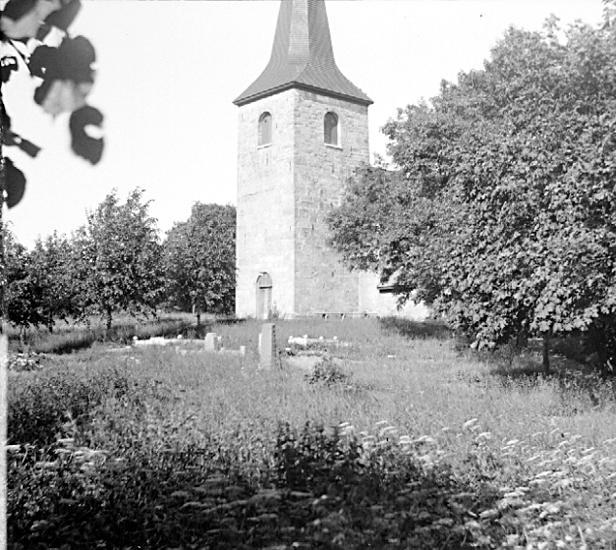 Foto den 8 juli 1928.