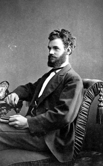 Bolin Fredrik.Firman Ad. Lidwall i Tidaholm etablerades 1862. Mivis Lidwall f. 1856 och Adolf Lidwall drev den tillsammans med sin dotter Signe.
