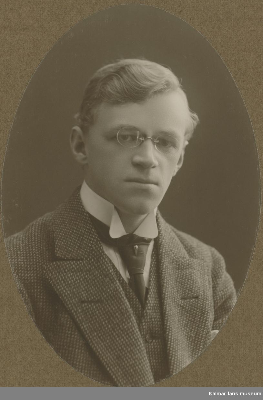 Rostad 1915