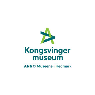 Kongsvinger_museum_sentrert_display.png