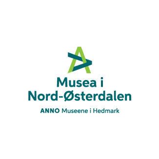 Musea_i_Nord-sterdalen_sentrert_display.png