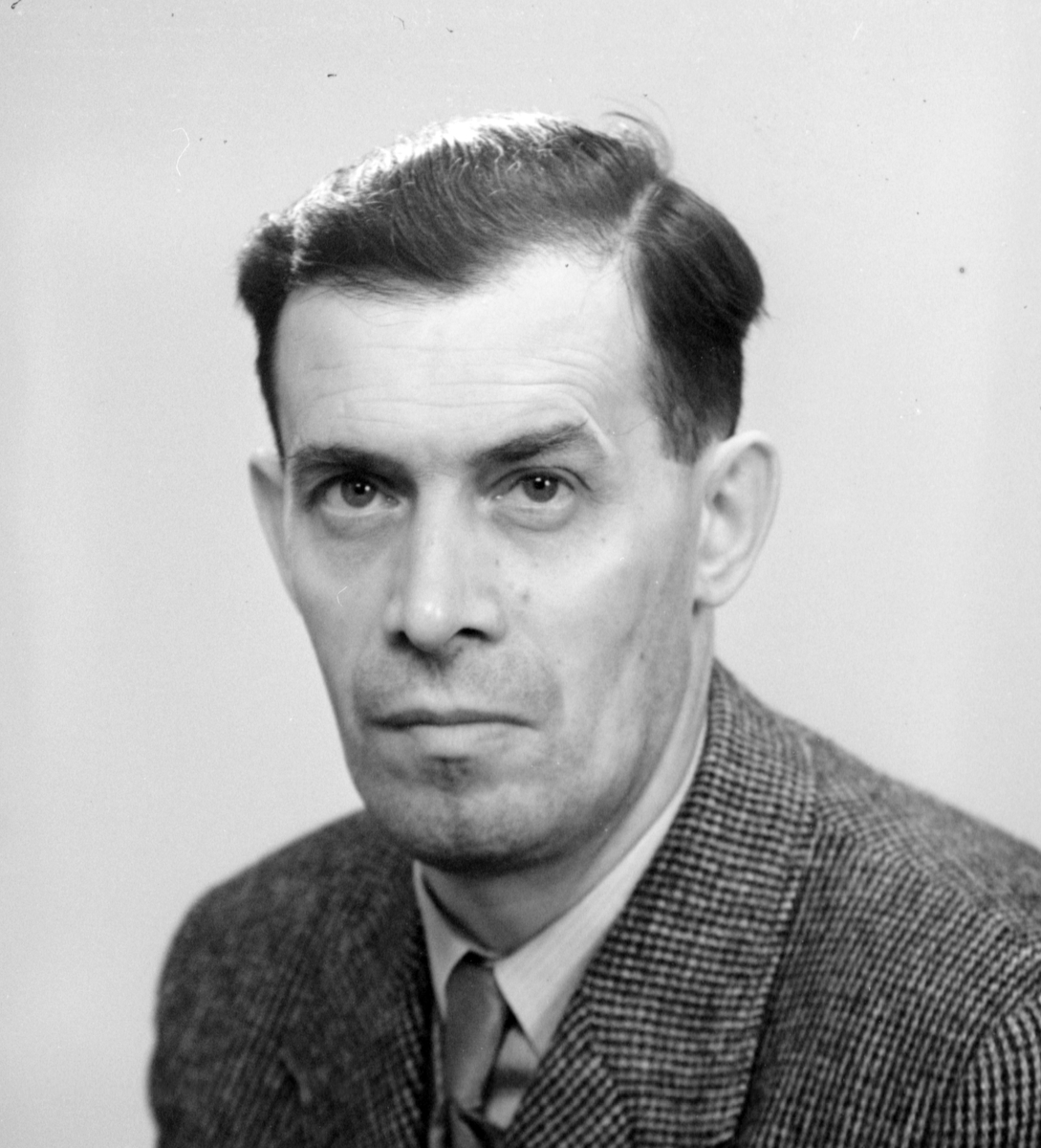 Fritz Sandberg