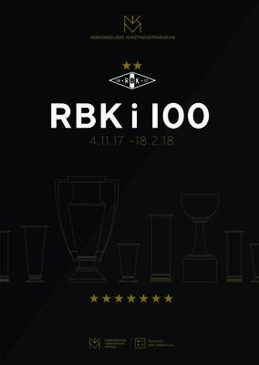 invitasjon_RBK_i_100_A5.jpg. Foto/Photo