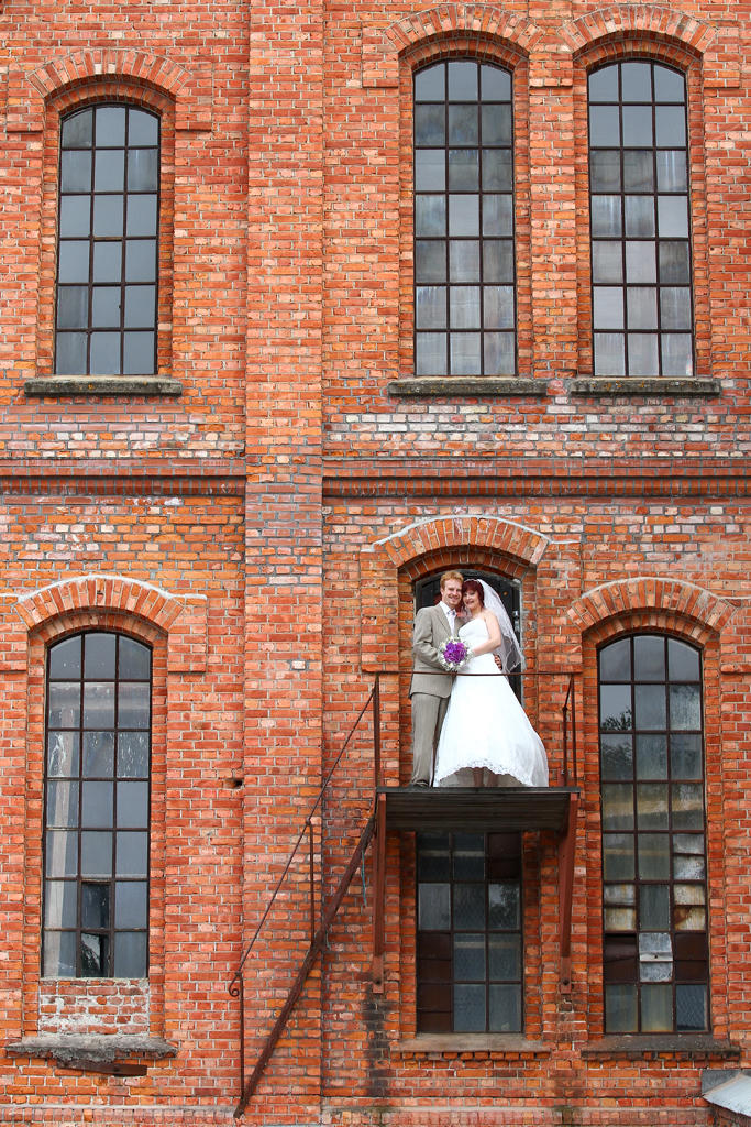 Bryllup1_Vegard_S._Kristiansen_-_www.vegardsk.com.jpg