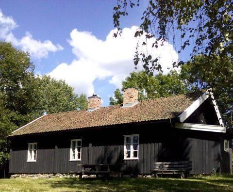 lrenskog.jpg