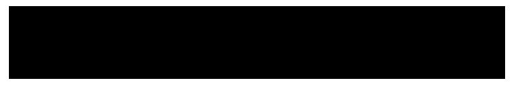 Logo Vidar Sandbeck 100 år (Foto/Photo)