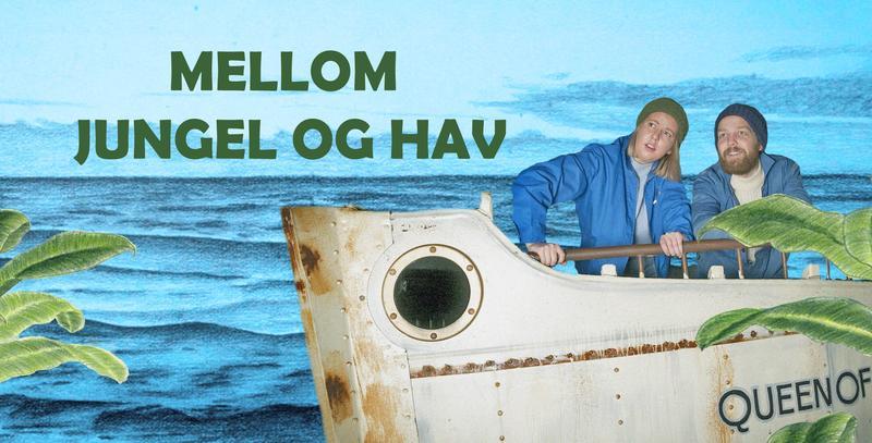 sally-hav_og_jungel_2-batnavn.jpg