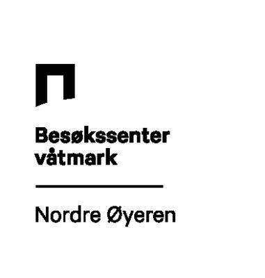 NN_Beskssenter_vatmark_Nordre_yeren-01.png