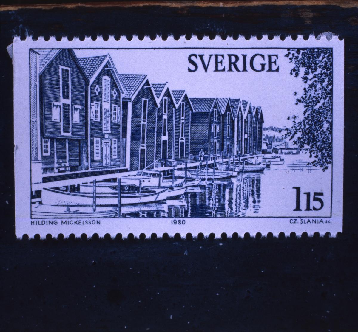HMM60289