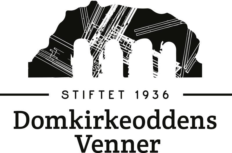 Domkirkeoddensvenner_logo_trykk_positiv.jpg