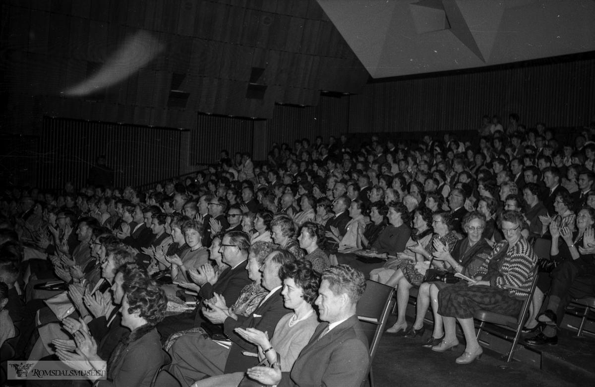 """""""september-oktober 1962"""".""""Betty Allen"""" Betty Allen f.17.03.1927 d.22.06.2009"""""""