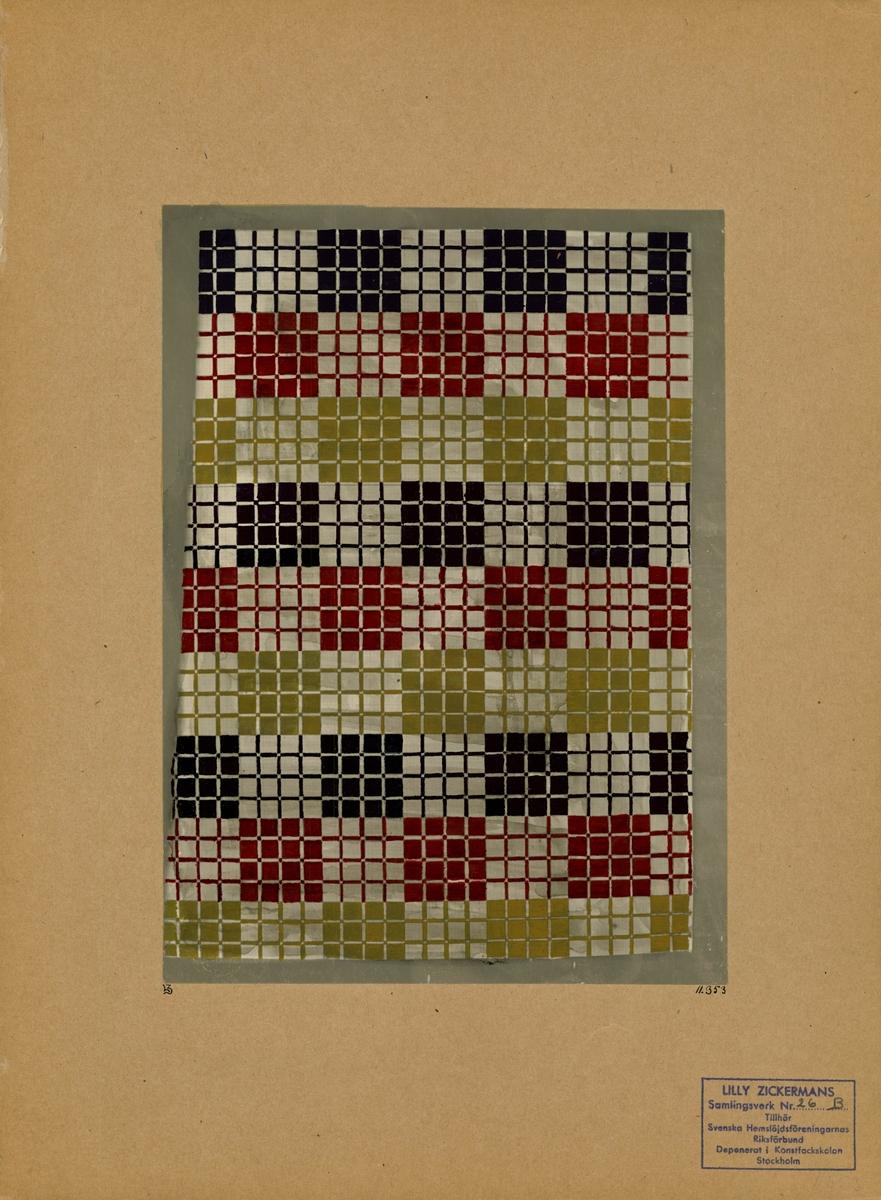HSZ.4-00248