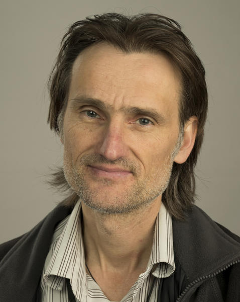 Niels Gerhard Johansen