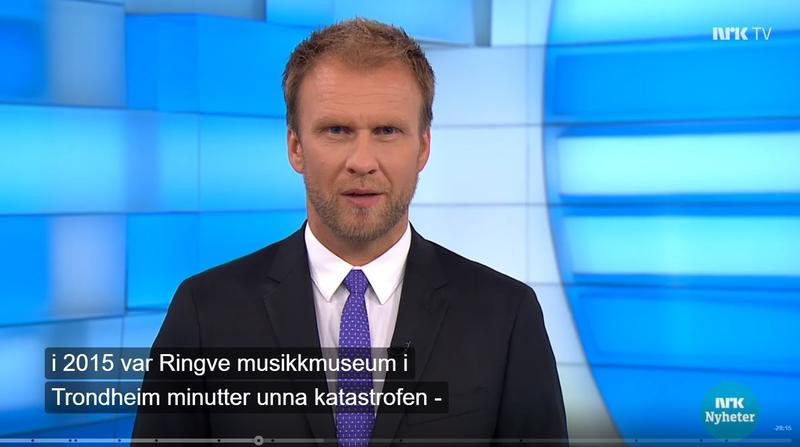 NRK_Dagsrevyen_apningen.jpg