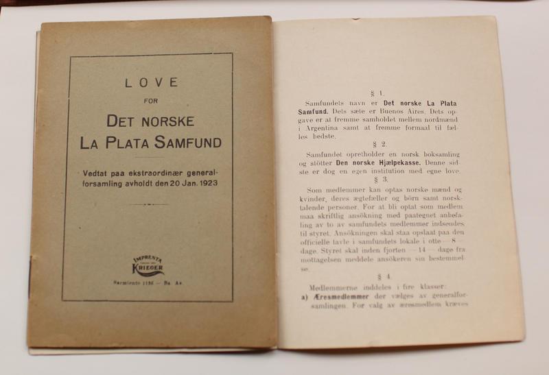 detnorskesamfund_love.jpg