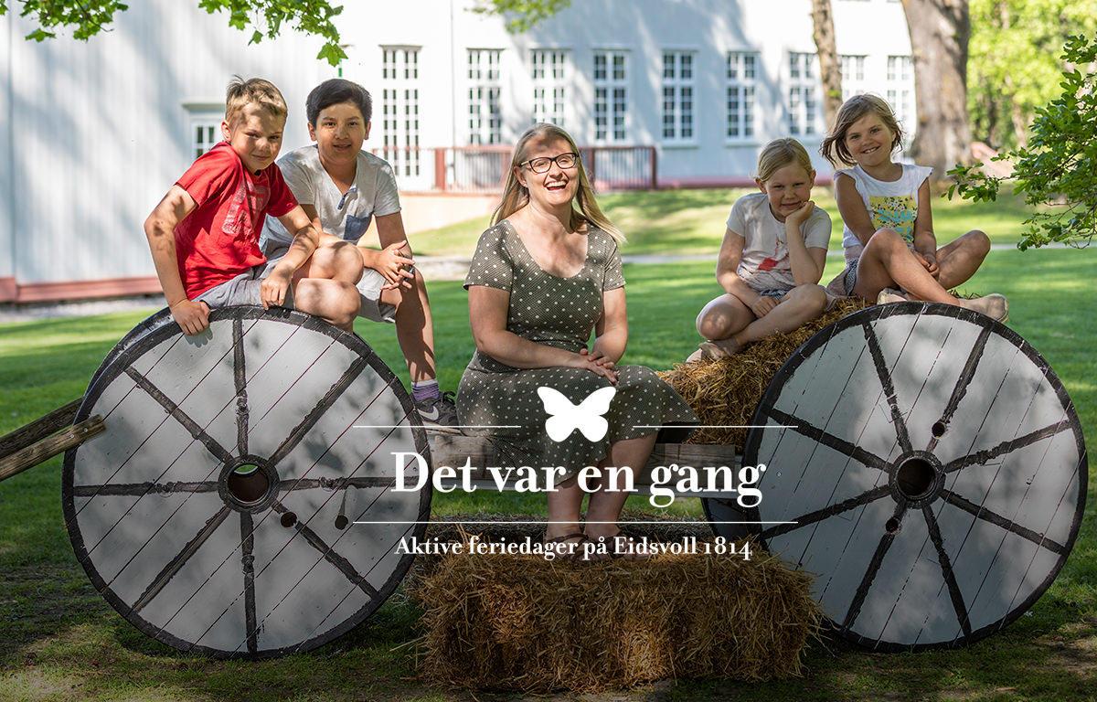 Det_var_en_gang-karusell.jpg